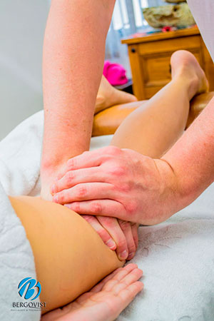 intim massage göteborg solarium fruängen