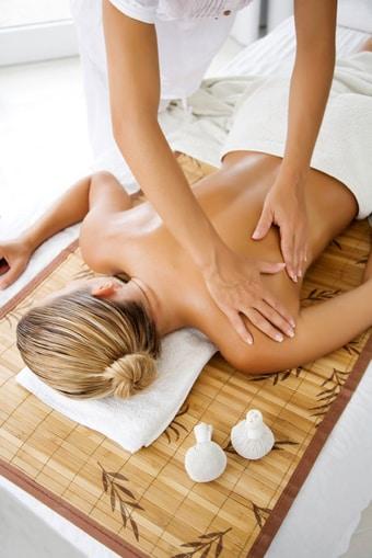 drop in massage stockholm por no